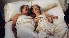 Fazer sexo frequentemente faz nosso cérebro envelhecer melhor, diz estudo