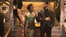 Black Panther fans have another Soul Stone theory