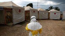 RDC: des dizaines de femmes accusent des travailleurs humanitaires d'abus sexuels