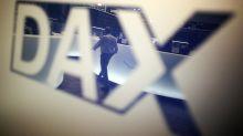 Starker Wochenstart für den Dax