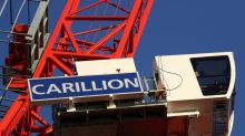 Ghost of Carillion hangs over housing contracts for UK asylum seekers
