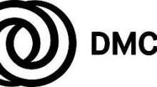 DMC Global Announces Pricing of Public Offering of Common Stock