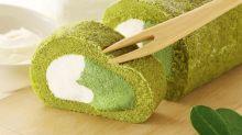Tokyo Milk Cheese Factory 香港分支推出夏季限定「Green Tea Cheese Roll」