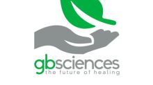 GB Sciences One of Ten Companies Named in Important New Canadian Research Publication