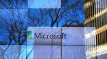 Microsoft estrena versión gratuita de software para competitivo mercado de comunicación laboral