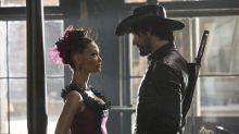 """'Westworld', uma série para """"gente grande"""""""