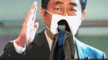 """Coronavirus en Japón: la """"misteriosa"""" baja tasa de mortalidad en el país más envejecido del mundo"""