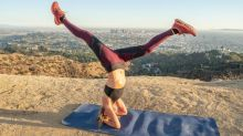 Why you should stop using Instagram for yoga: 'It has been reduced to a show'