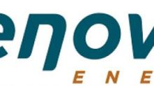 Cenovus Energy Unveils Leaner Capex Amid Leverage Concerns