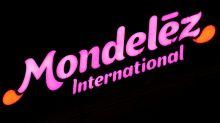 Mondelez beats core revenue estimates on emerging markets demand