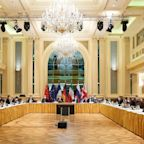 U.S. Cites Productive Steps, No Breakthrough in Iran Talks