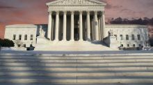 The Supreme Court Just Changed E-Commerce Forever