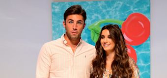 After suicides, 'Love Island' issues 'care protocols'
