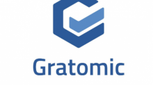 ELECTRIC VEHICLE GRAPHITE PRODUCER GRATOMIC CONTINUES TO TAKE MAJOR STEPS TOWARDS FULL OPERATIONAL CAPACITY AT NAMIBIA PROJECT