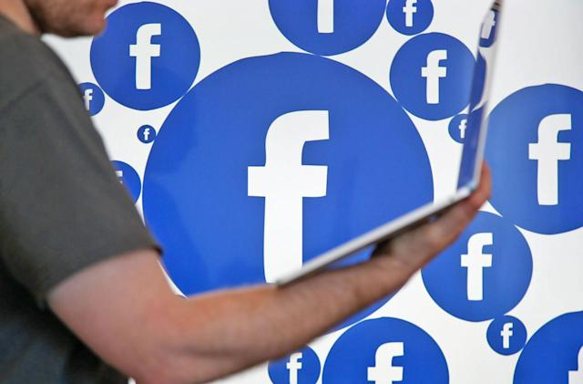 Facebook is making a reality show with a 'Ninja Warrior' producer