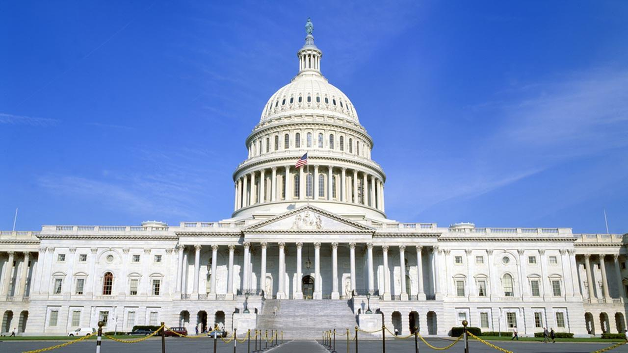 police briefly evacuate us capitol visitors center