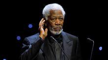 Morgan Freeman é acusado de assédio sexual por oito mulheres