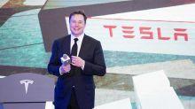 Better Than Tesla? 2 Stocks Leave Elon Musk In The Dust