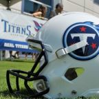 OTAs start tomorrow for Titans
