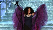 Diana Ross UK tour 2020: How to get tickets