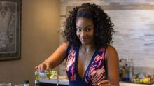'Girls Trip' Breakout Tiffany Haddish Shares Grapefruit Tricks and Creative Ex Revenge Ideas (An R-Rated Q&A)
