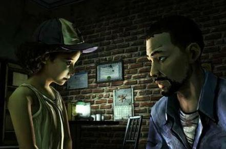 The Walking Dead gets new life with dev webseries, Playing Dead