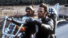 'Easy Rider' at 50: How the MPAA's anti-sex, drugs, and rock 'n' roll plea inspired Peter Fonda to craft biker classic