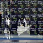 Stocks Slide With Futures Before Jobs; Yields Drop: Markets Wrap