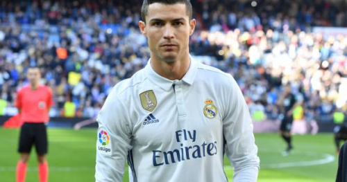Foot - ESP - Vidéo : le sauvetage spectaculaire de Savic devant Cristiano Ronaldo