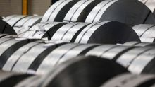 Aluminum Market Is Still Being Rocked by U.S. Sanctions on Rusal