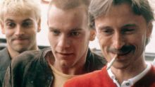 Trainspotting : 5 scènes cultes du film