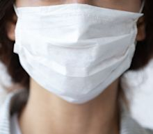 Will You Wear a Face Mask to Visit Disney World?