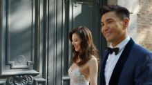 Ruco Chan denies rumours of fiancee's pregnancy