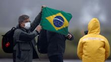 Coronavírus: 'Se chegar ao Brasil, doença será teste para o SUS'