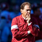 "Nick Saban is ""shocked and angered"" by the deaths of George Floyd, Breonna Taylor, Ahmaud Arbery"