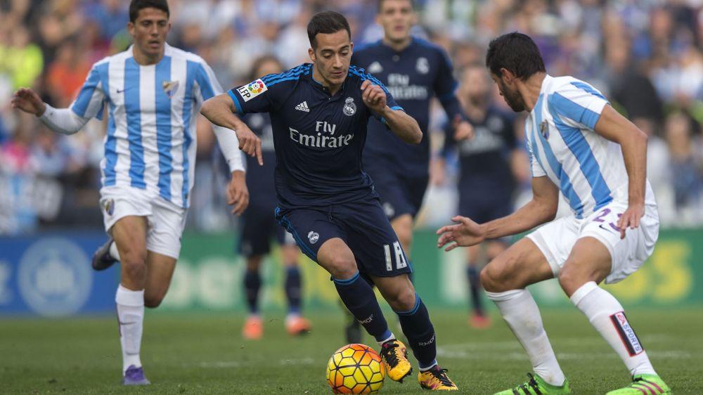 """Miguel Torres : """"Je n'imagine pas voir le Barça gagner la Liga grâce à nous"""""""