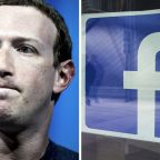 """Facebook's Mark Zuckerberg Says Platform Policing Should Be Limited To Avoiding """"Imminent Harm"""""""
