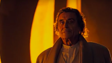 American Gods season 3: everything you need to know