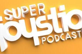UPDATE: Super Joystiq Podcast returns to iTunes