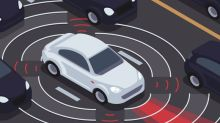 3 Under-the-Radar Driverless Car Companies