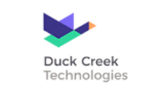 Duck Creek Technologies to Participate in Upcoming Investor Conferences