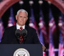 It turns out Mike Pence is even more radical than we all feared