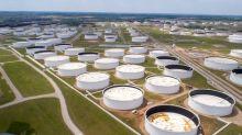Barkindo cree que existencias petroleras de OCDE estarán bajo promedio de 5 años tras 1er trim 2021