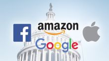 Senate panel's antitrust hearing could deliver hints on government's probes into Big Tech
