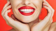 Coronavirus latest news: Toothpaste helps prevent infection, says dental expert