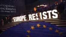 Europe wakes up to climate concerns after green wave in vote