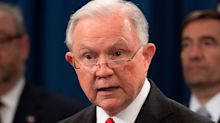 Attorney General Jeff Sessions Resigns; the Internet Reacts