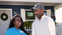 Ply Gem Building Products Champions Affordable Housing With the Home for Good Project and Announces Continued Partnership With Country Music Superstar Darius Rucker