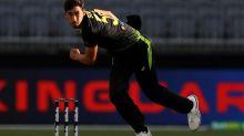 Dream start for captain Carey in ODI rout