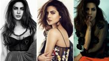 Watch: Priyanka Leaves Behind Deepika to Become Sexiest Asian Woman